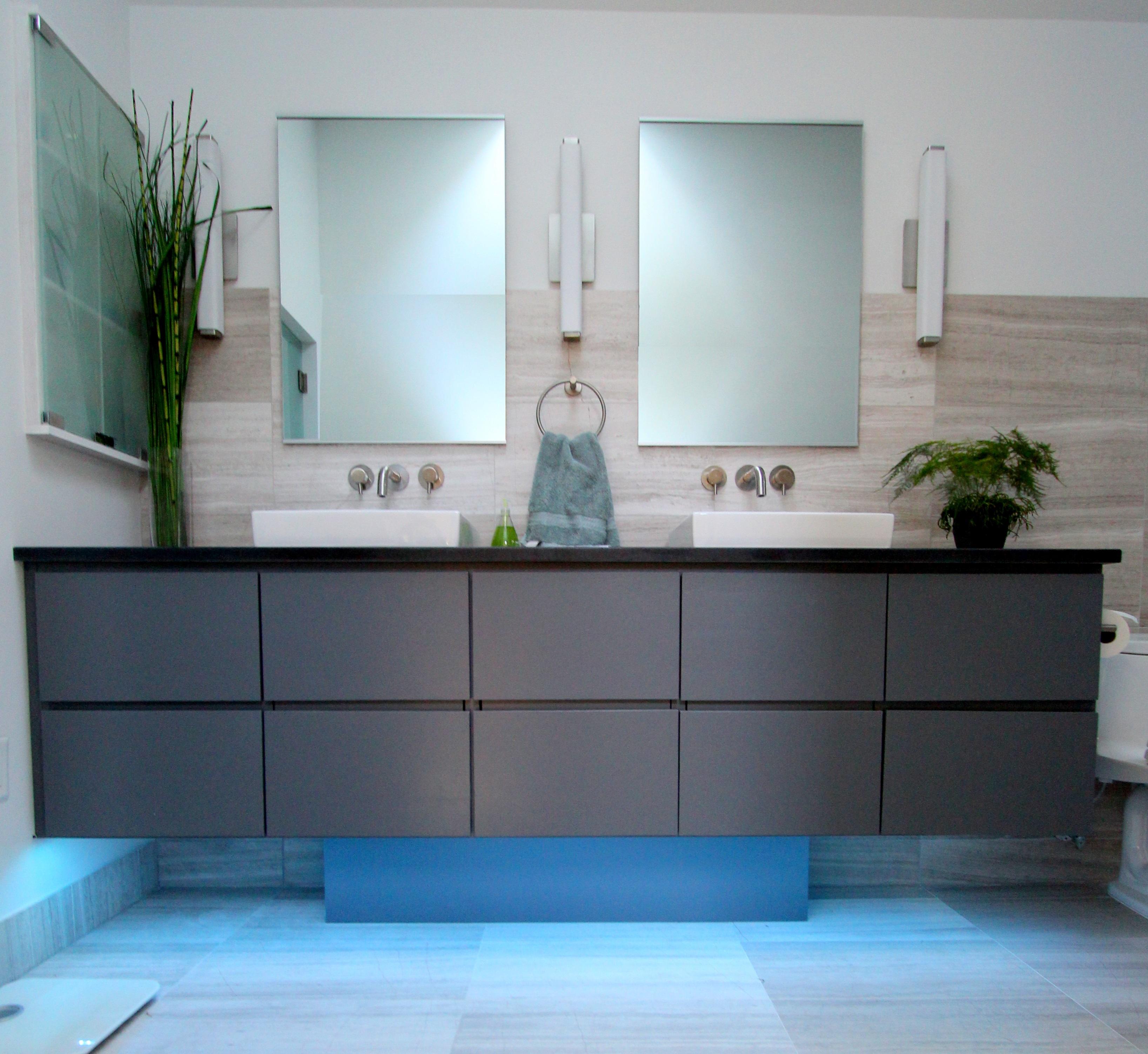 Dallas Bathroom Vanities: Gallery ☺ Bathroom Design Specialists In Atlanta, Miami
