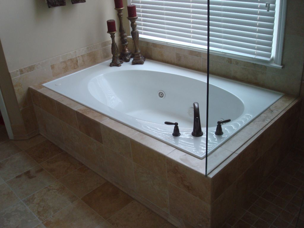 Bathroom Remodeling ⋆ Atlanta\'s Bathroom Remodeling ...