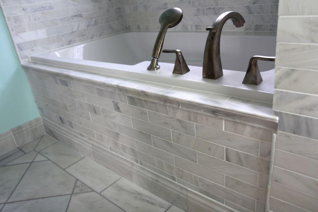 Did You Know? Wax your bathtub with car wax! ⋆ Atlanta\'s Bathroom ...