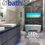 kitchen and bathroom design news atlanta bathroom remodel